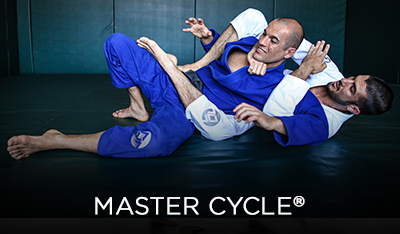 GRACIE UNIVERSITY: Global Gracie Jiu-Jitsu Instruction